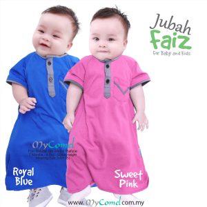 Jubah Faiz Ads 11-01