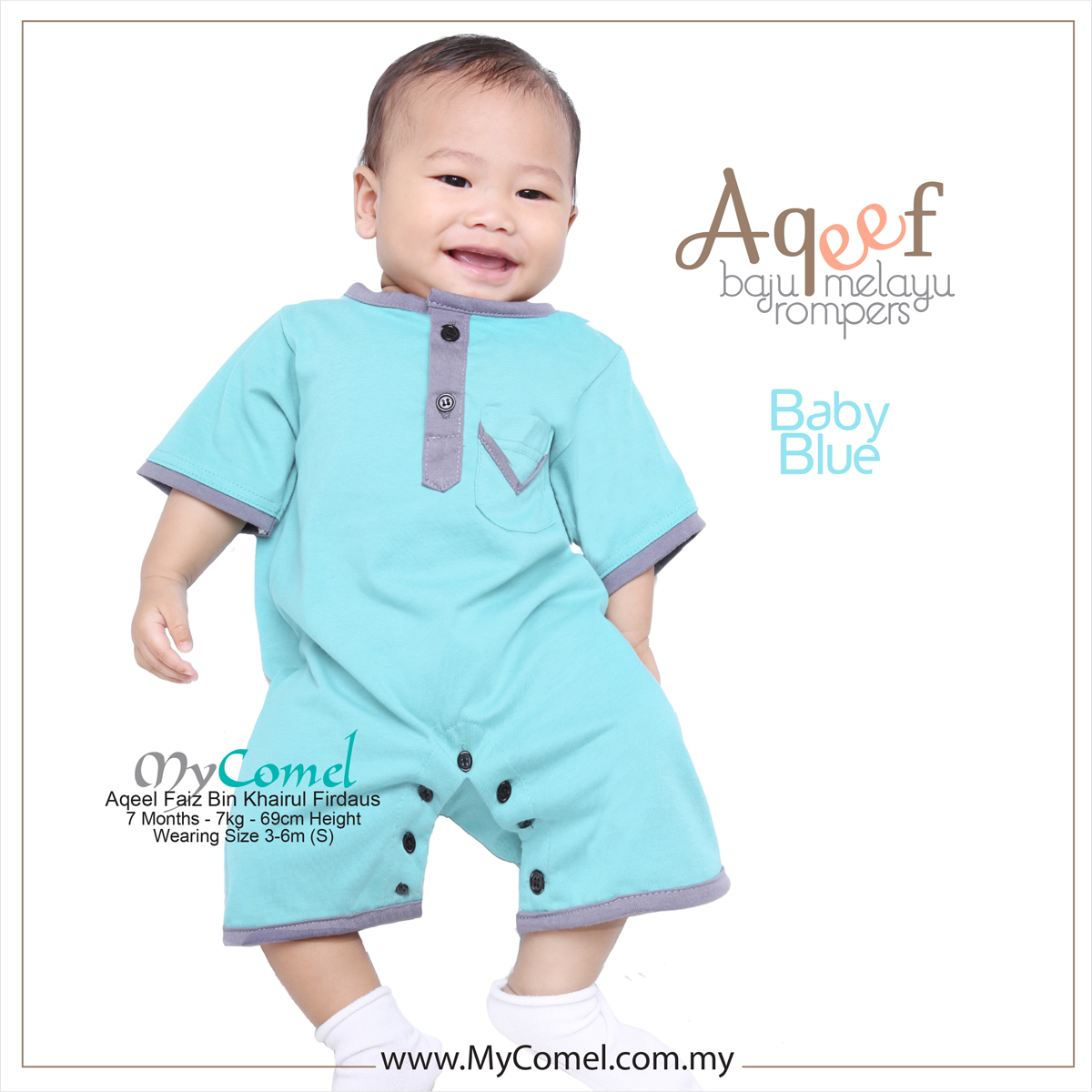 Baby Romper, baby boy romper, boys romper, boys one piece, baby boy onesie, baby boy outfit, monogram romper, monogrammed romper, baby boy DeshlerDesigns. 5 out of 5 stars () $ Bestseller Favorite Add to See similar items + More like this.